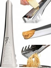 Pasta Server | Sagaform