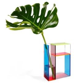 Vaas Mondriaan 3-in-1 - NEON | MoMA