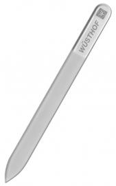 Glasvijl Wusthof - 14 cm