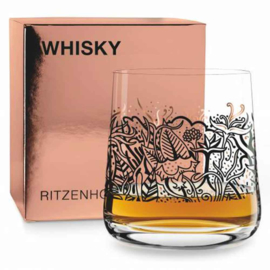 Whiskey Glas | Ritzenhoff Next | Adam Hayes