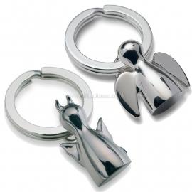Sleutelhanger DIABOLO | Philippi Design