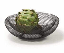 Fruitschaal MESH Medium | Philippi Design
