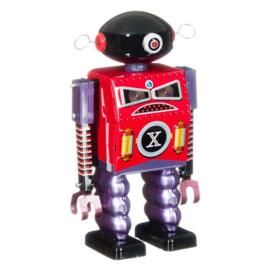Blikken Robot Dark Templar 13 cm – St. John MRX