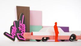Candylab Toys | Flomingo LowRider