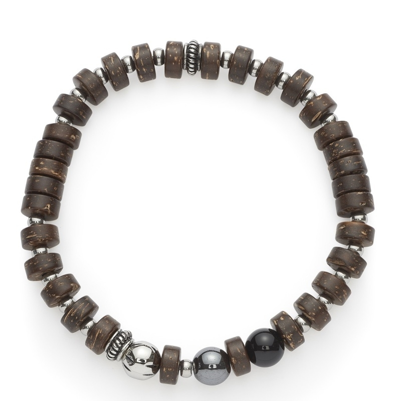 Armband Comodo | Jewels by Leonardo