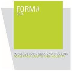 From# 2014 Design Award