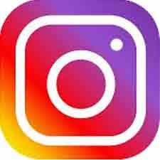 Skoeq op Instagram