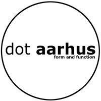 Dot Aarhus