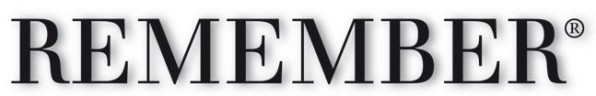 logo-remember-01.jpg