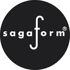 logo-sagaform-01.png