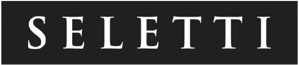 logo-seletti-01.jpg