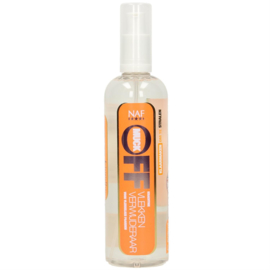 NAF Muck Off Stain Remover Spray