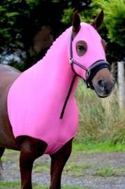 Horzehood Princess Pink