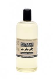 Supreme Products Shampoo Palomino