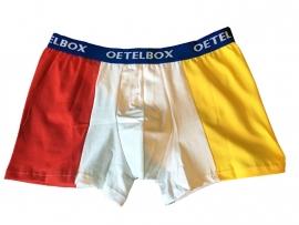 Oetelbox
