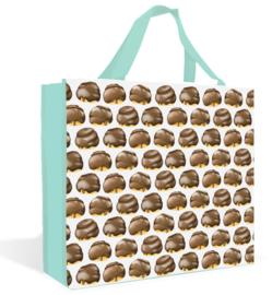 Bossche Bol Shopper