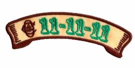 Oeteldonk d`n Elfde van d`n Elfde (11-11-2011)
