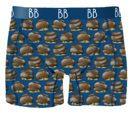 Bossche Bol Boxershort