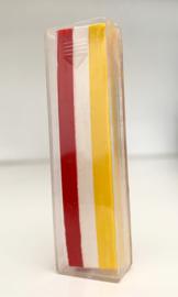 Oeteldonkse Schminkstift (ca 11 gram)