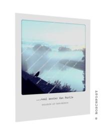 Bossche postcard - 't Bossche Broek - #103
