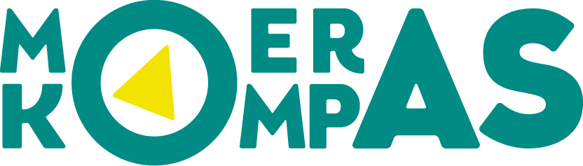 Logo_Moeraskompas.jpg
