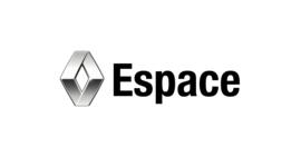 Espace IV 2002 t/m 2014