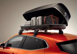 Dakkoffer 630 liter 2019 model