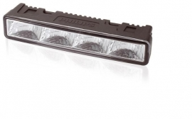 LED Philips verlichting