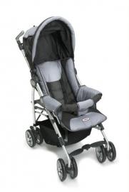 Kinderwagen voor Babysafe Plus kinderzitjes
