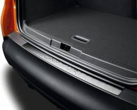 Dorpelbescherming kofferbak