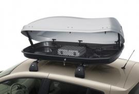Dakkoffer bagagenet voor Touring Line dakkoffers