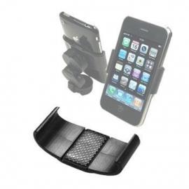 I-Phone 3 adapter voor Microhouder