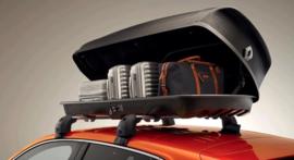Dakkoffer 380 liter (nieuwste model)