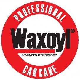 Waxoyl glanzegard