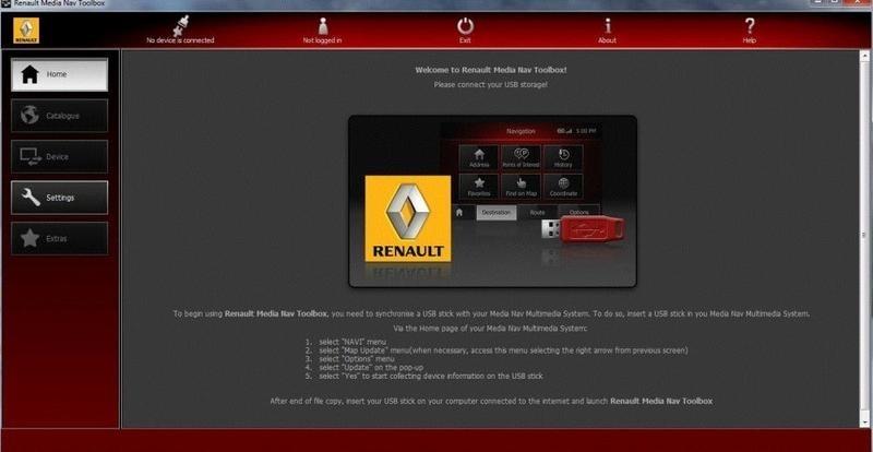 gratis dating site in Duitsland 2012 titanfall geplakt op het aansluiten van het ophalen van matchmaking lijst