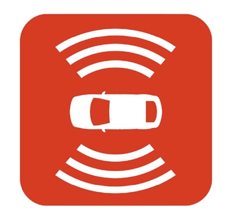 Alarm systeem voor Clio IV.