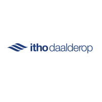 Prijzen installatie Daalderop ketels