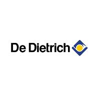 Prijzen installatie De Dietrich ketels