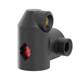 Extra bescherming voor uw cv-ketel