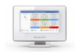 Nieuwe thermostaat, modulerend of aan/uit?