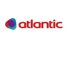 Plaatsing Atlantic Alféa Hybrid Duo Low Nox 14 SC
