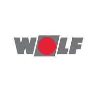 Prijzen installatie Wolf mazoutketels