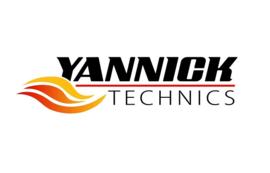 Yannick Technics - Aarschot