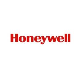 Prijzen Honeywell thermostaten