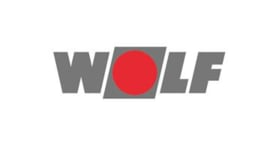 Wolf COB 29 kW