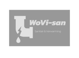 WoVi-san - Willebroek