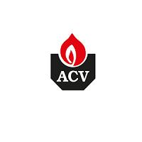 Prijzen installatie ACV cv-ketels