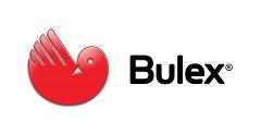 Bulex Opalia F 14 E