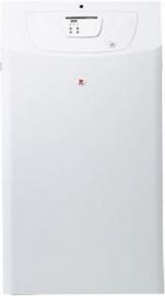 Bulex ThermoSystem 80 kw