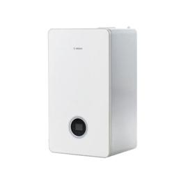 Plaatsing Bosch Condens GC 8700IW 35/50